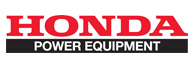 Honda Power Equipment Dealer Drenthe