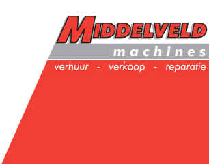Middelveld Machines